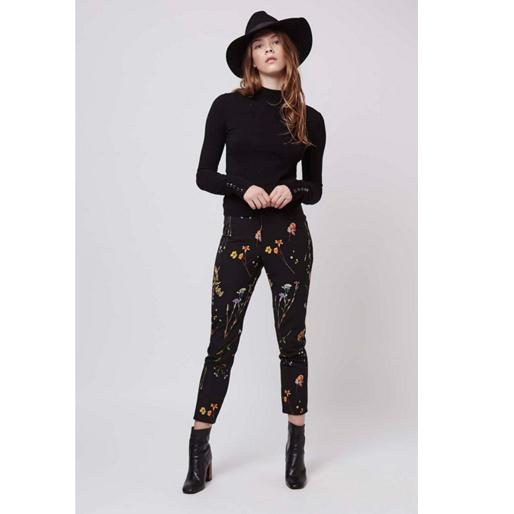 printed-pants printedpants14