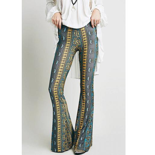 printed-pants printedpants15