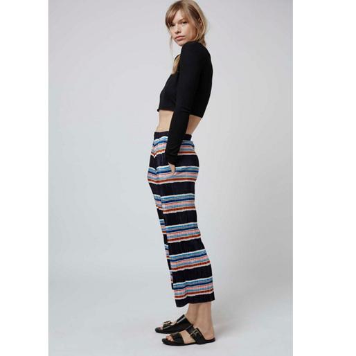 printed-pants printedpants16