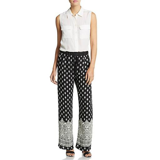printed-pants printedpants17