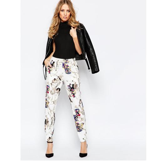 printed-pants printedpants2