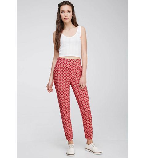 printed-pants printedpants3