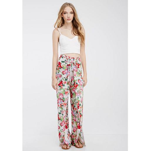 printed-pants printedpants4