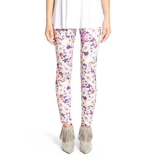 printed-pants printedpants8