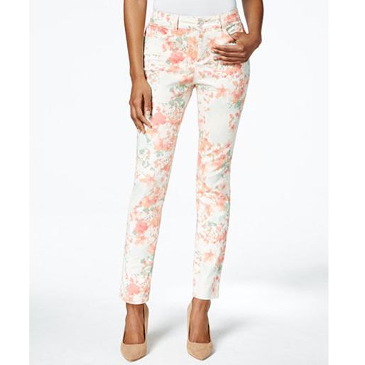printed-pants printedpants9