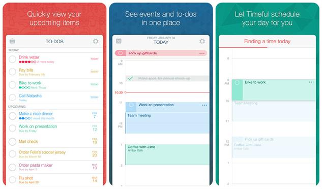 productivity-apps timeful