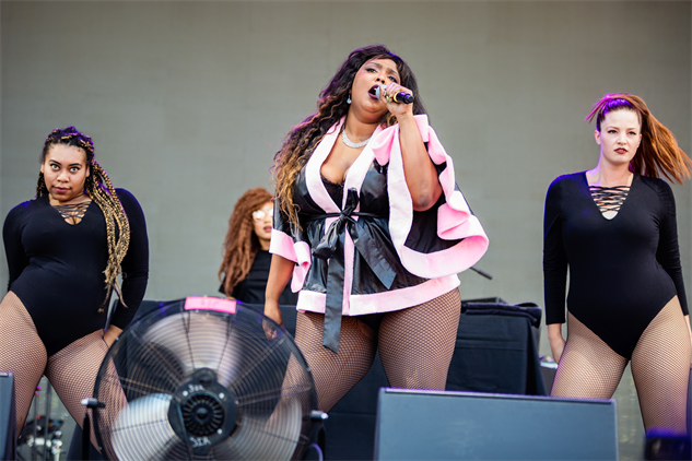 projectpabst17 lizzo-2797