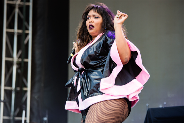 projectpabst17 lizzo-2811