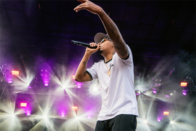 projectpabst17 nas-3425