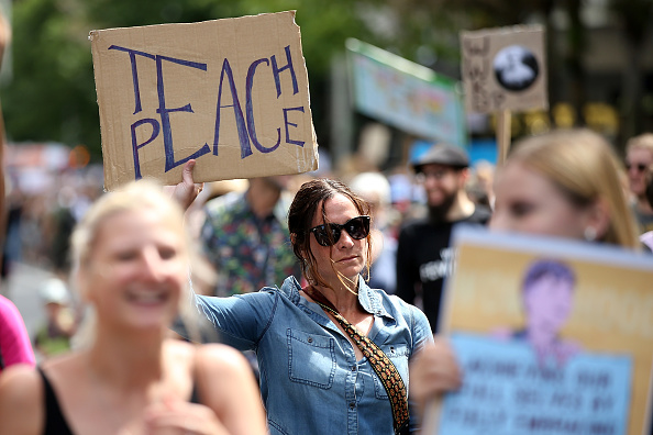 protest-signs-1 gettyimages-632233018