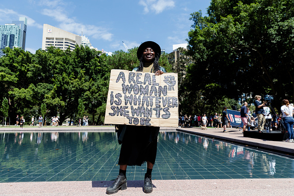 protest-signs-1 gettyimages-632251540