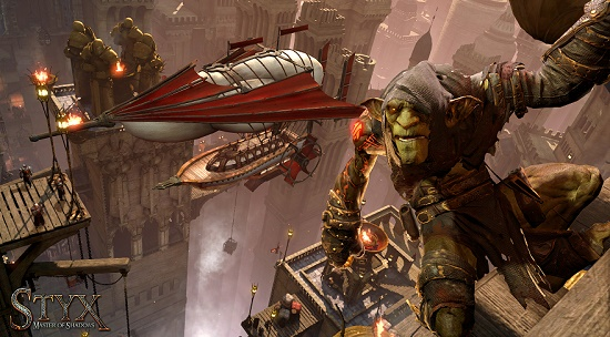 ps-plus-july-2015 ps-plus-gallery-styx
