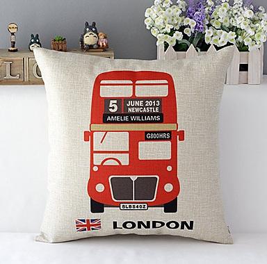 public-transport-home-decor cover