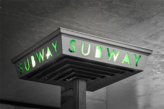 public-transport-home-decor subway