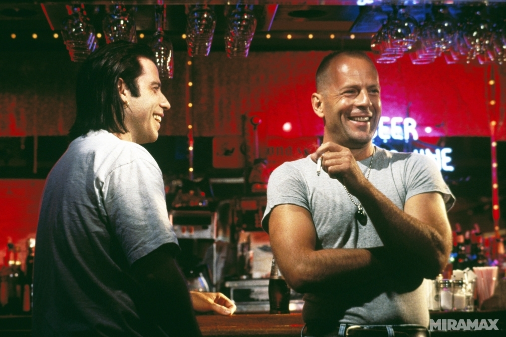 pulp-fiction-bts photo_10222_0