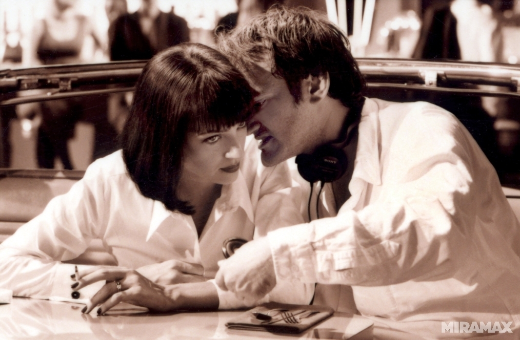 pulp-fiction-bts photo_11719_0-7
