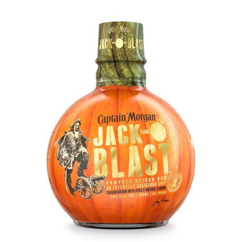 pumpkin-booze jack-o-blast