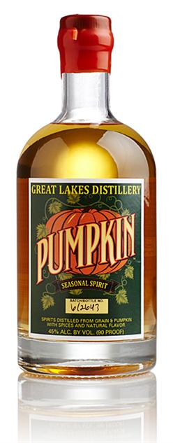 pumpkin-booze pumpkin-great-lakes