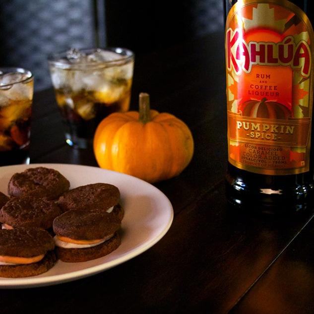 pumpkin-booze pumpkin-kahlua