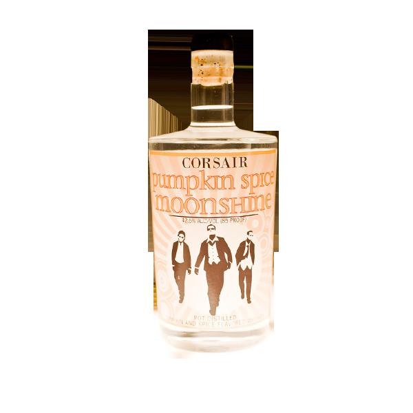 pumpkin-booze pumpkin-spice-moonshine
