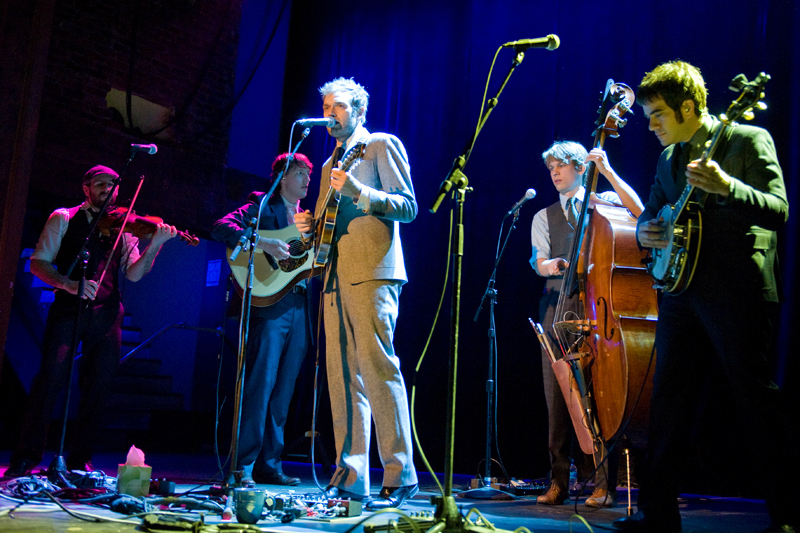 punch-brothers photo_21685_0