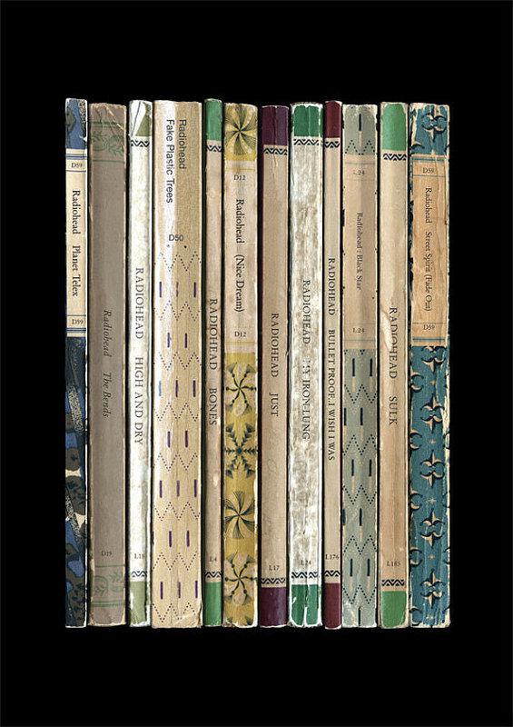 radiohead-albums-as-books photo_20854_0-4