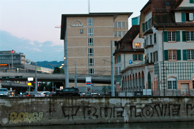 radiohead-euro img-6230