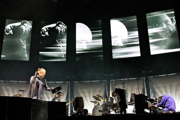 radiohead-euro img-6400