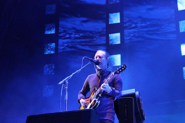 radiohead-euro img-6412