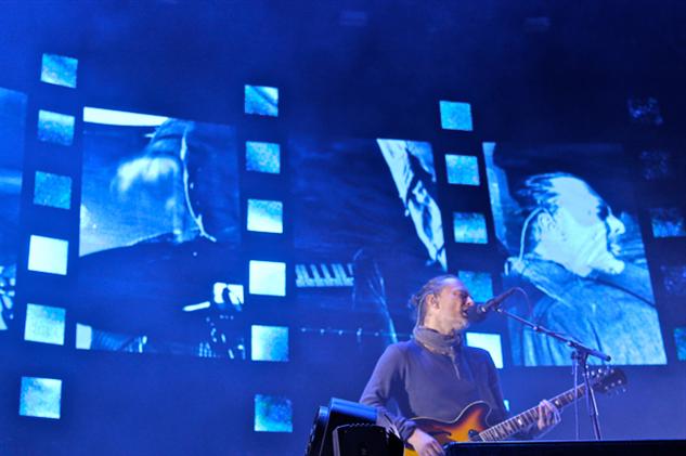 radiohead-euro img-6435