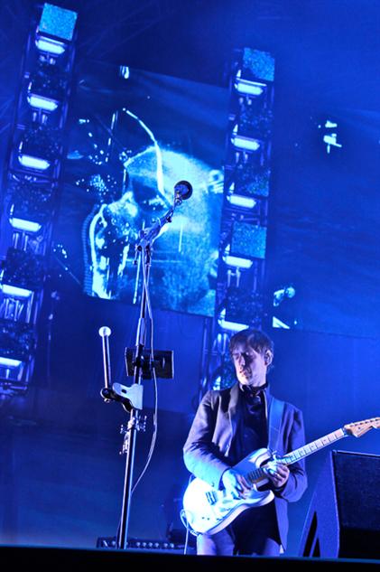 radiohead-euro img-6476