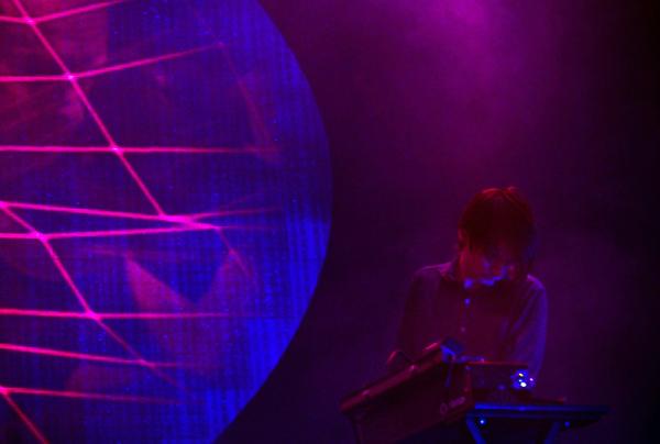 radiohead-philips radiohead-philips-12