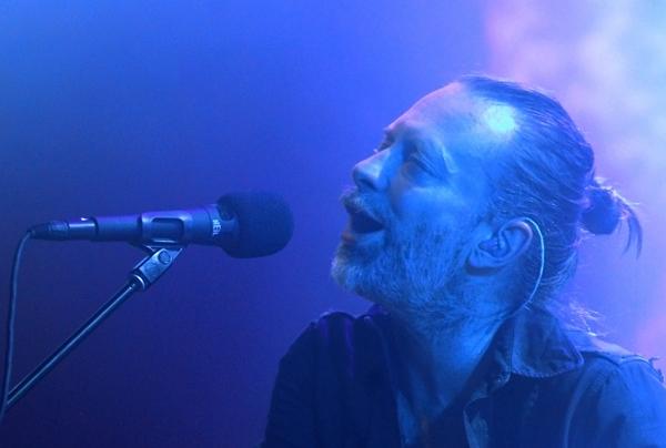 radiohead-philips radiohead-philips-20