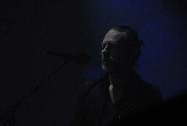 radiohead-philips radiohead-philips-21