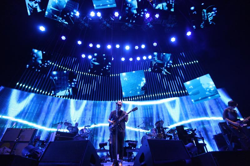 radiohead photo_16030_0-4