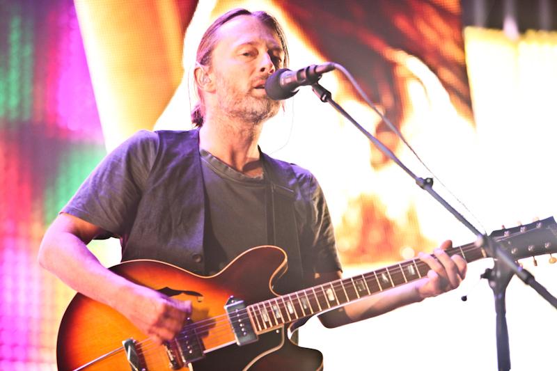 radiohead photo_1997_0-2