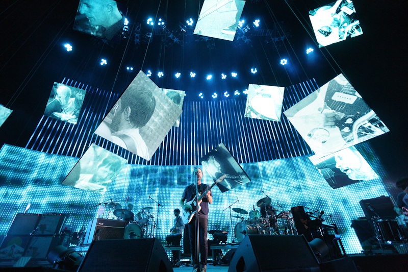 radiohead photo_24346_0-2