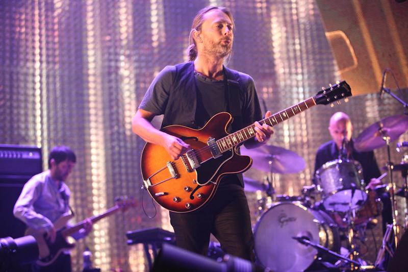 radiohead photo_24352_0-2