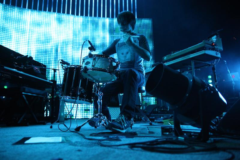 radiohead photo_32581_0-2