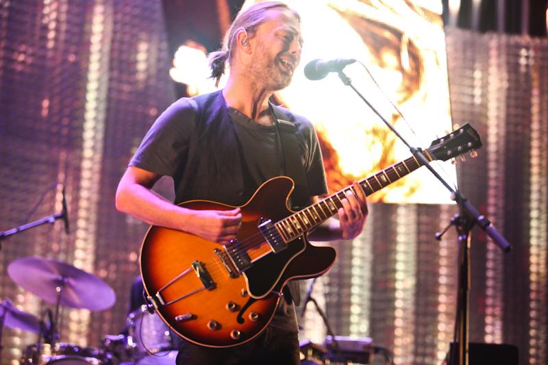 radiohead photo_32581_0-6