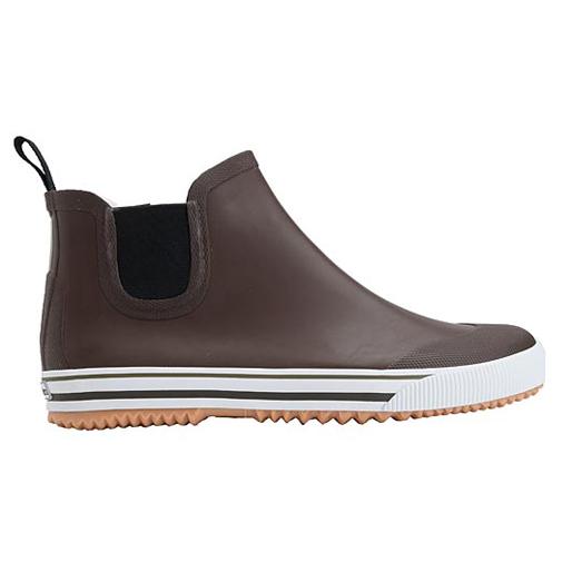rain-boots rain-boot-1