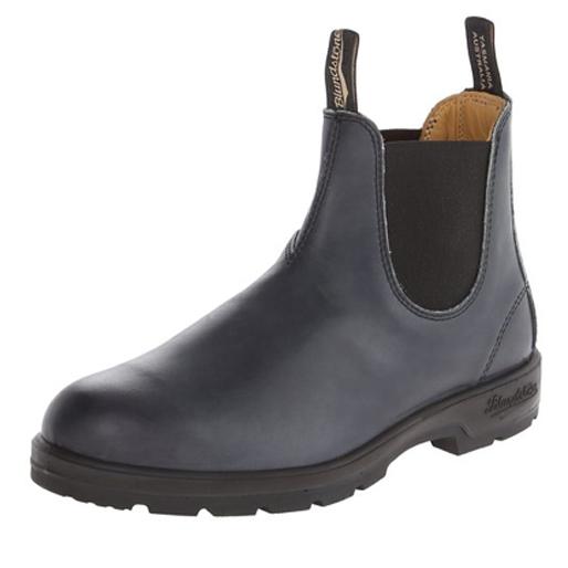 rain-boots rain-boot-10