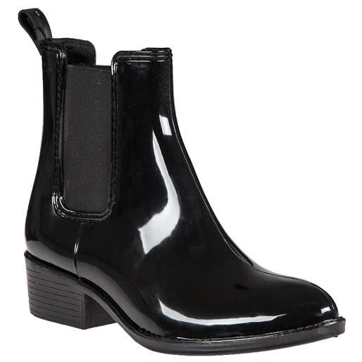 rain-boots rain-boot-12