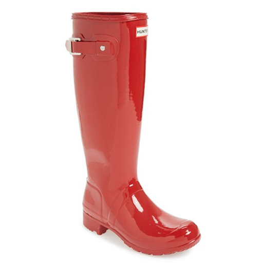 rain-boots rain-boot-13