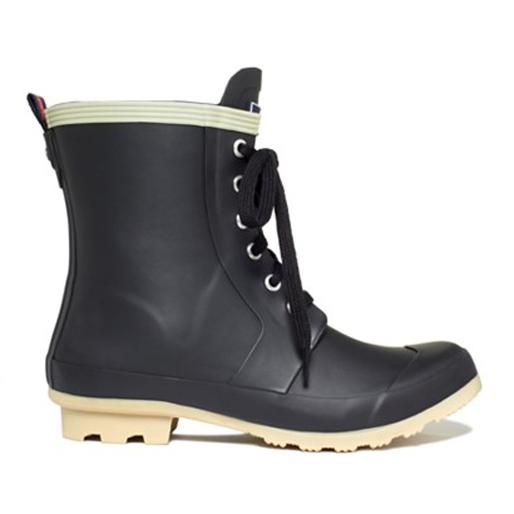 rain-boots rain-boot-14