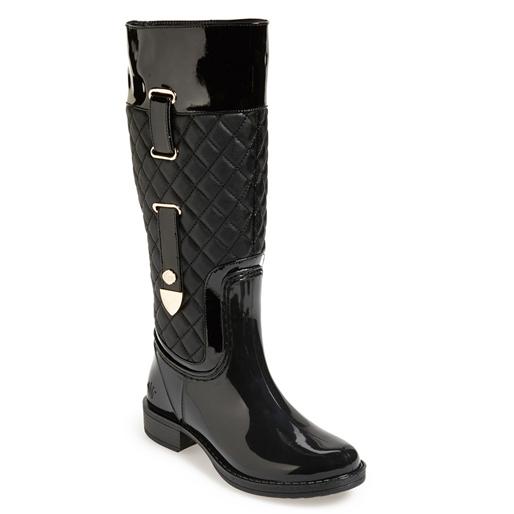 rain-boots rain-boot-15