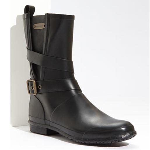 rain-boots rain-boot-16