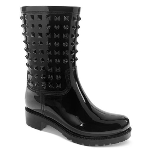 rain-boots rain-boot-17