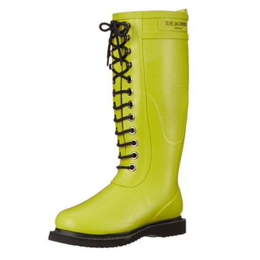 rain-boots rain-boot-18