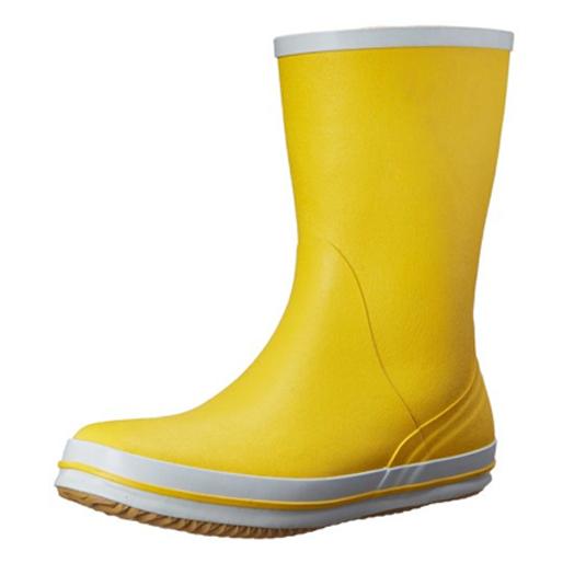 rain-boots rain-boot-19